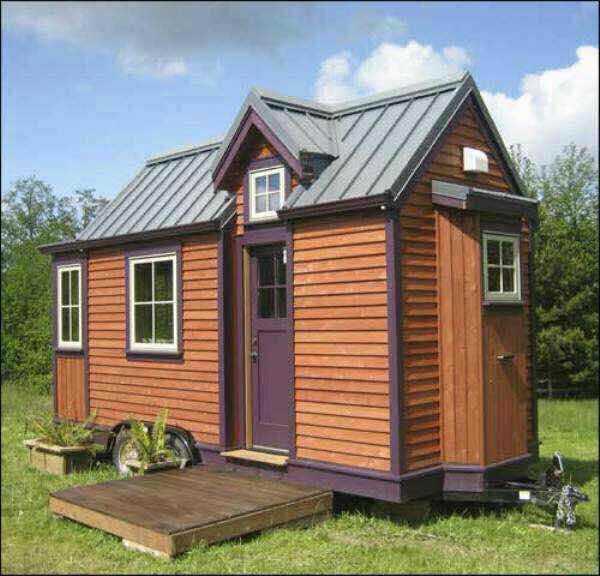 防火性   木制别墅的建筑结构用木材均采用《水基性阻燃处理剂》