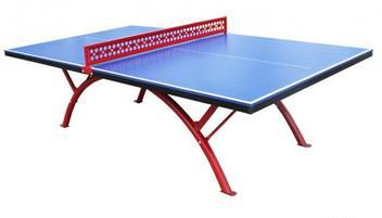 好用的合肥乒乓球台品牌 合肥乒乓球台