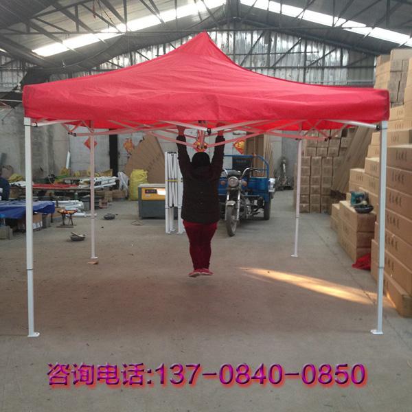 文山折叠展览帐篷厂专业定做各类规格印字帐篷批发免费设计