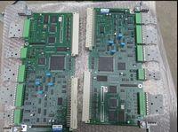 回收西门子PLC S7-300/400