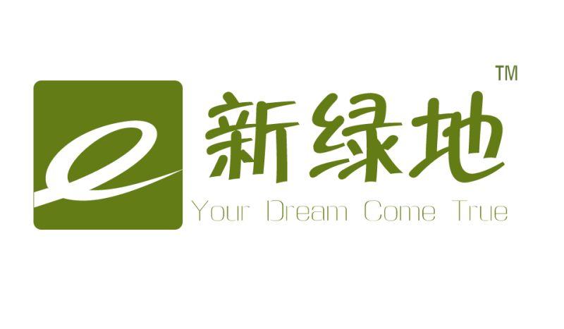 招商,广州农贸市场海鲜档口招租,招商