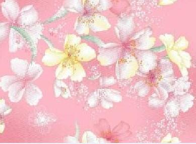南阳纯棉印花布、许昌规模大的纯棉印花布厂家【荐】
