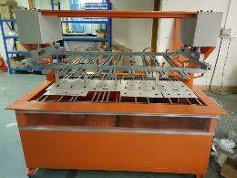 纸盒飞机清废机松滋冲飞机孔的机器生产厂家地址