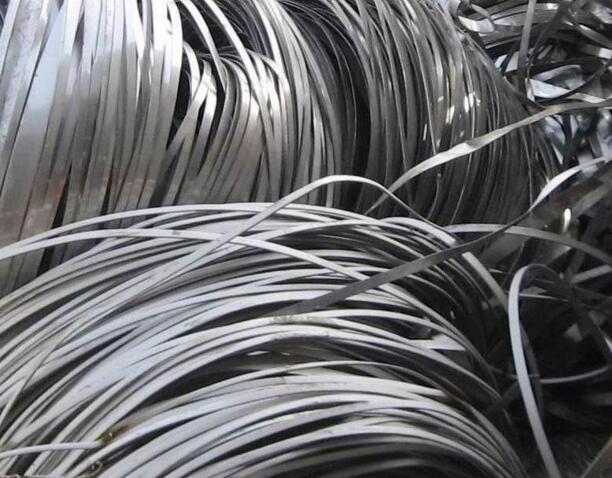 铜川二手电缆回收13772079599榆林电缆回收公司