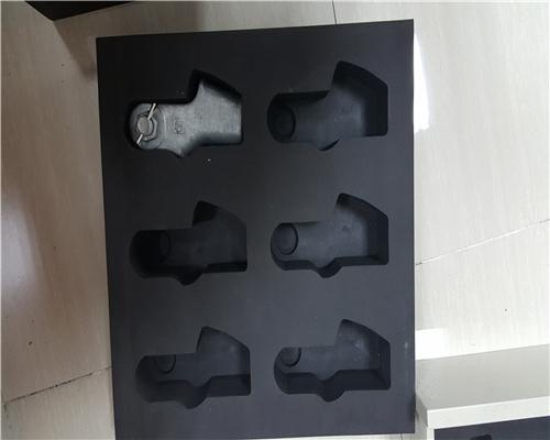 工具箱eava成型订做
