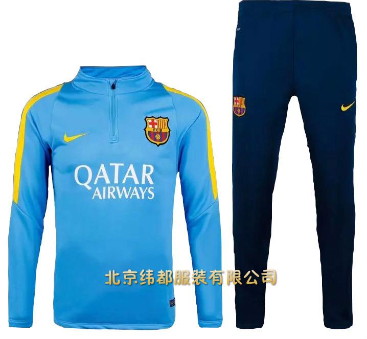 北京球衣定做专家足球服篮球服定制出货快性价比高