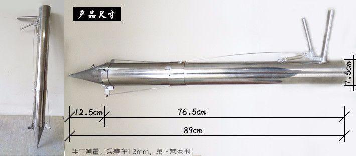 潞西农用多功能手动移苗机潞西农用种植工具移栽器(报价)