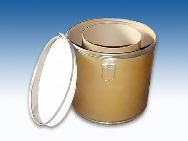 全纸桶厂家,    环保全纸桶