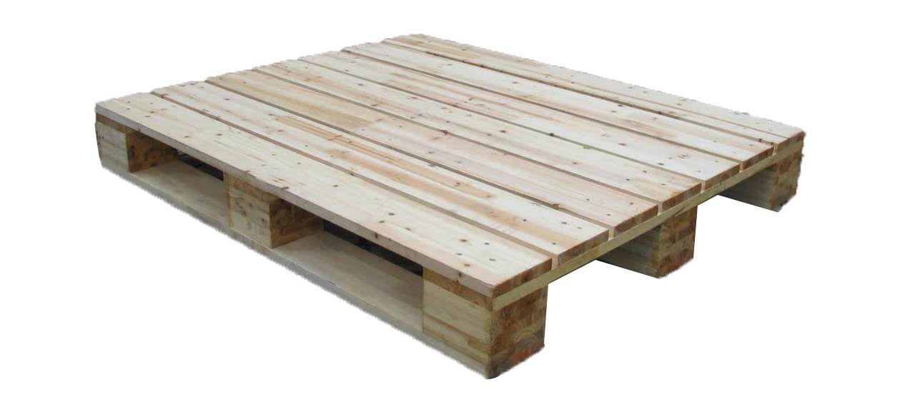 优质木托盘出口专业木托盘出口