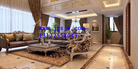上海装潢设计、杭州装潢设计、南京装潢设计
