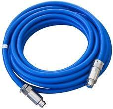 DWZDJEPE计算机电缆HYAT充油电缆KJYVP3仪表电缆