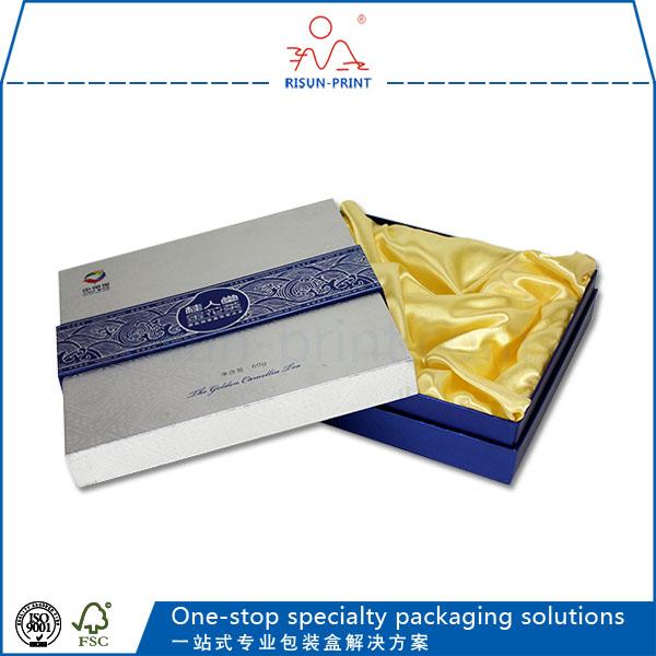 茶叶包装盒生产厂家广州茶叶盒印刷厂家