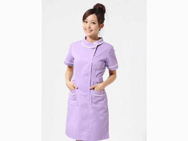 兰州衬衫定做厂家、兰州护士服订做、兰州校服定做哪家好、兰州航空服销售就来博恒服饰