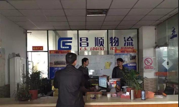 浙江龙泉高强耐磨料青青青免费视频在线、耐磨料青青青免费视频在线