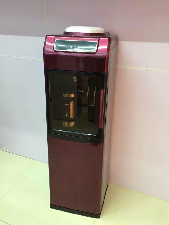 桶装水饮水机