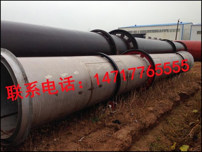 重庆二手50吨不锈钢储罐多少钱销售