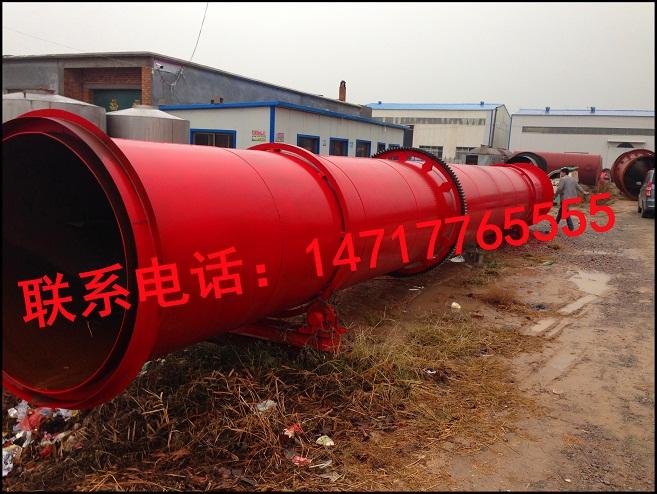 3000升扬州二手搪瓷反应釜使用方便工作原理