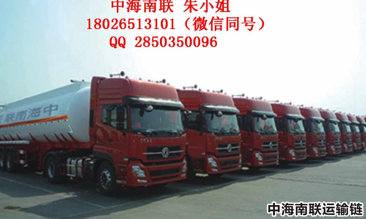 珠三角塑胶原料供应商PE 951-000 茂名石化951-000批发