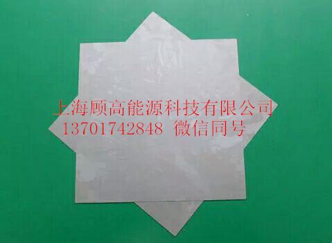 东莞硅片回收 广州硅片高价回收 硅片回收厂家批发
