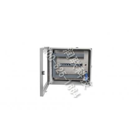 传感器接线盒 576芯光缆交接箱gxf5-225型 型号:jx179574钢制电加热