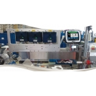 永磊包装信誉好的喷码机耗材提供商、贴标机批发服务商