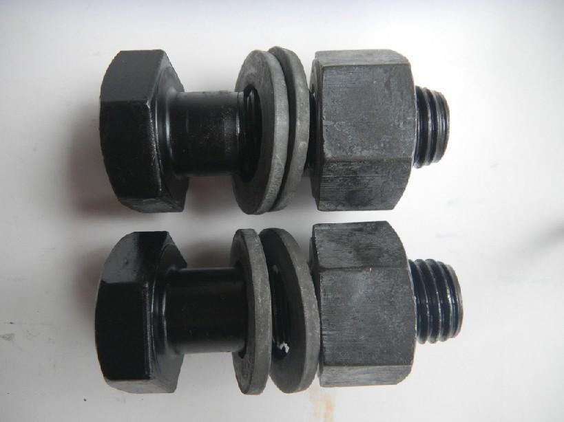 钢结构螺栓厂家