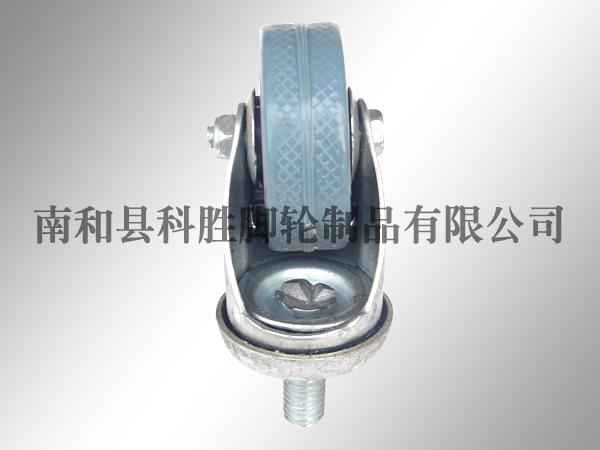 工具车脚轮销售