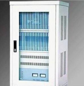武汉区域优质申瓯安防通信汇接机系列