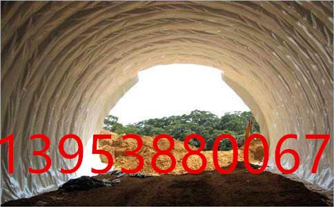定州6mm厚膨润土防水毯13953880067