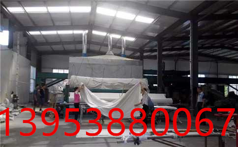 黄骅GCL钠基膨润土垫13953880067