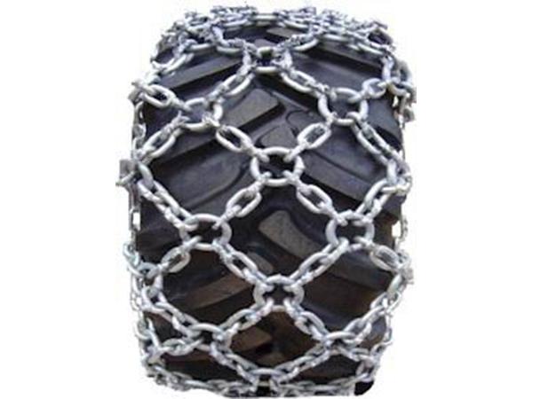 本溪加强型轮胎保护链厂-盛峰津工金属制品