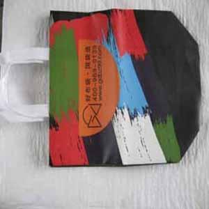 供新疆油墨和乌鲁木齐水性油墨