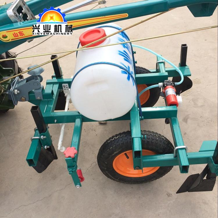 黄埔区小型农业机械柴油机农用打田机