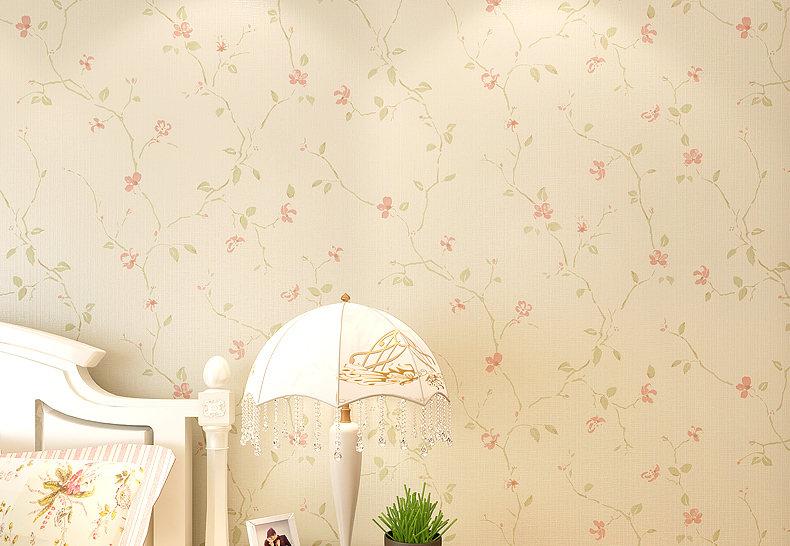 武汉欧式墙纸批发 3d厚浮雕墙纸免费测量搭配
