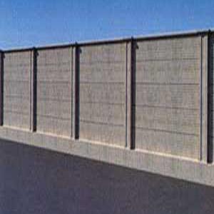 装配式工地围挡_【南京彩钢围挡工地围挡活动围挡围墙围挡彩
