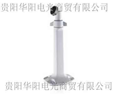 贵阳优质的支架供应商、非贵阳市华阳电光莫属    贵州安防