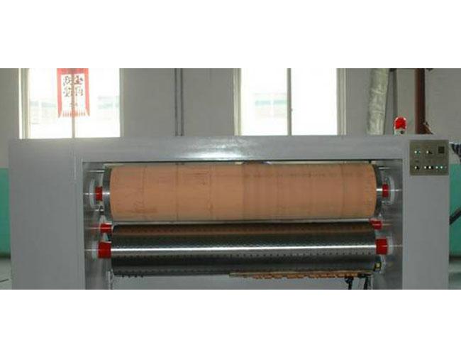 水墨印刷机水墨印刷机批发