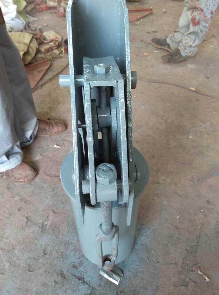 质量好的恒力弹簧怎么样厂家批发恒力弹簧