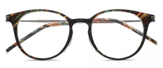 广东深圳光学眼镜架