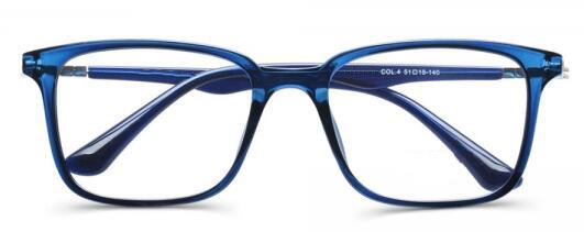 广东广州TR90眼镜架