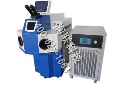 河北安国LED护栏管焊接机NK-SHL1526、LE灯条焊接机、怎么达到工作状态招商