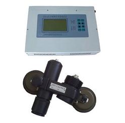 逆反射系数检测仪技术指标