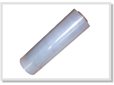 在哪容易买到耐用的缠绕膜青海缠绕膜