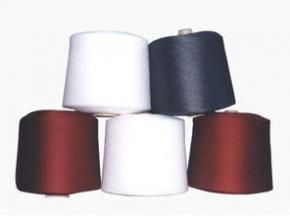 如东宏鑫纺织划算的32支包芯纱介绍    、32支包芯纱价位