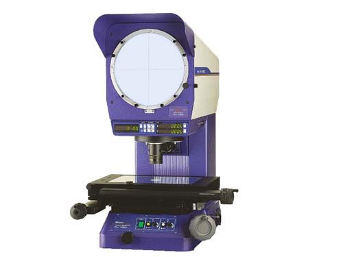 日本三丰投影仪供应商:具有口碑的三丰投影仪由东莞地区提供