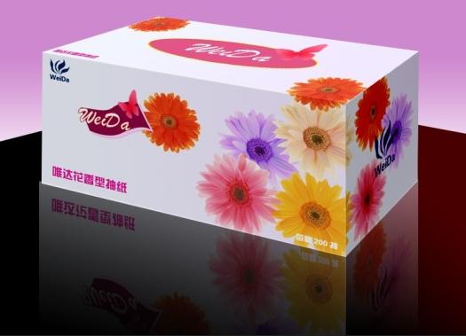 苍南礼盒加工厂/礼盒包装厂/浙江工艺的礼盒厂家