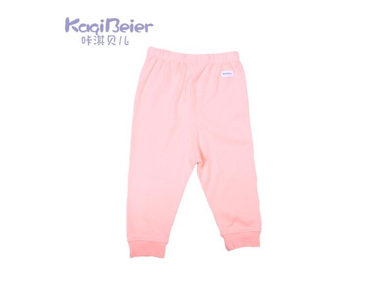 精良的开裆裤供应商新生儿衣物