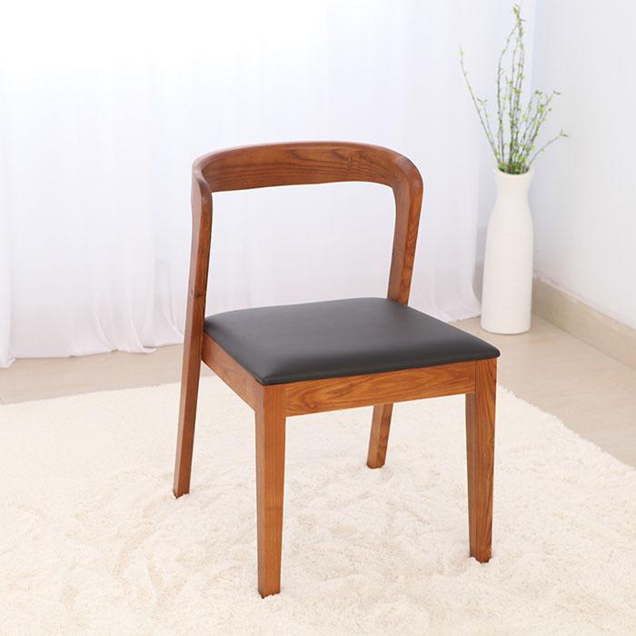 推荐关键词:    高密实木家俱,    高密椅子,    高密白茬家具