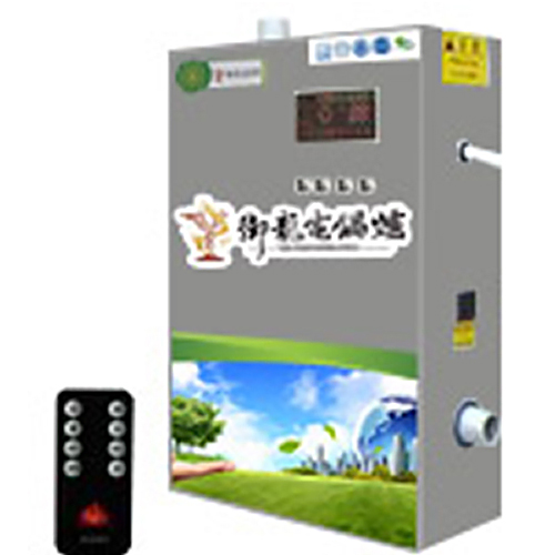 【御龙电锅炉】18186827579辽宁省电锅炉批发价格