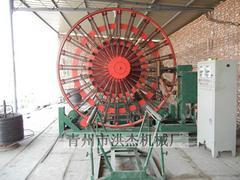 潍坊哪里有高质量的滚焊机广西滚焊机